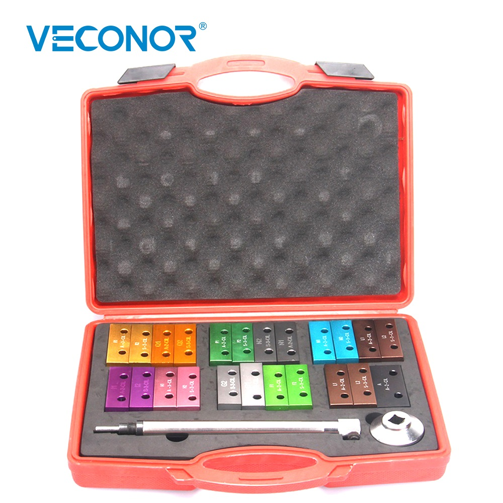 Aliexpress.com : Buy Veconor Engine Timing Tool Setting