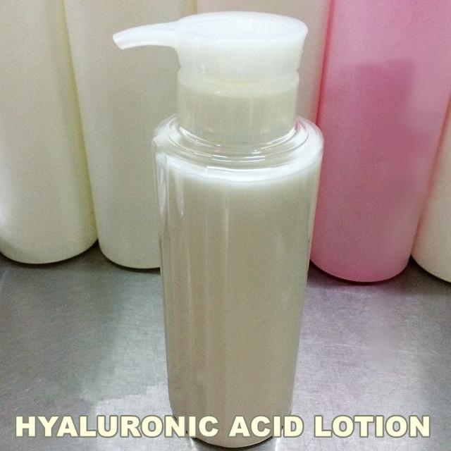 490 ml loção hidratante Anti - rugas Anti envelhecimento ácido hialurônico eterna de clareamento da pele cuidados equipamentos hospitalares frete grátis