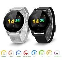 Timethinker K88h Smart Watch Men Reloj Women Smartwatch Relogio Bluetooth Call Wrist Heart Rate Monitor Fitness Watch Pedometer