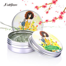 Fulljion 30g Aloe Vera Gel Soothing Moisturizing Whitening Cream Anti-Acne Face Care Pure Natural Oil-Control For Face Skin Care