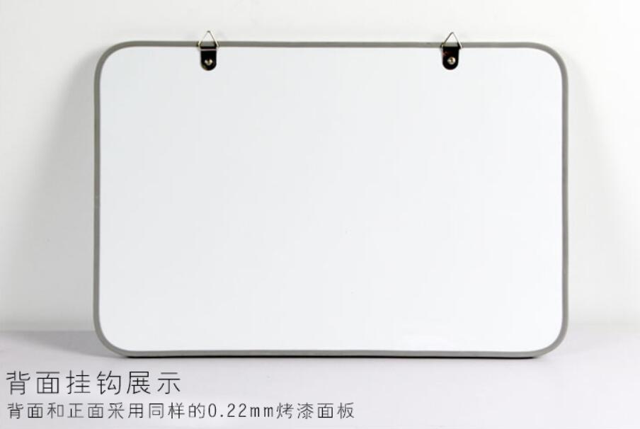 28*35 centímetros Plástico macio borda placa de