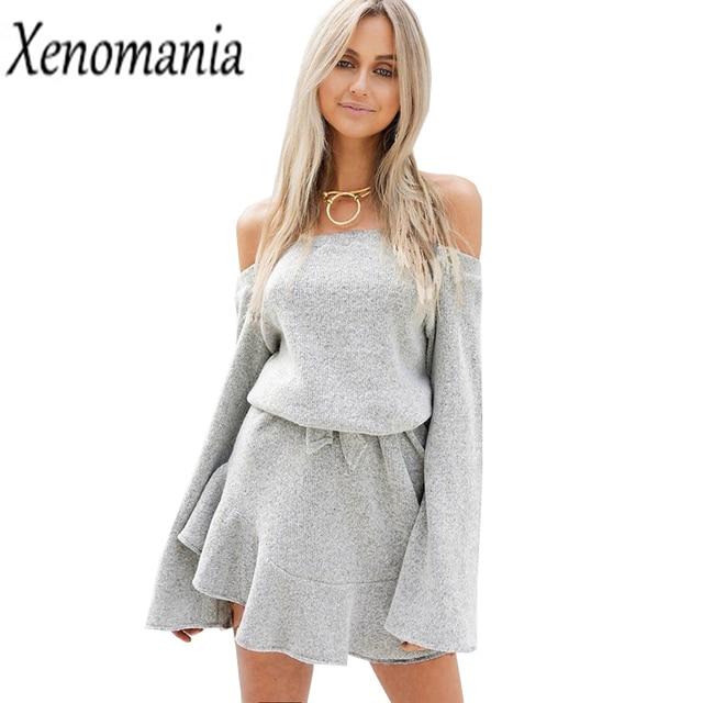 Cheap winter dresses