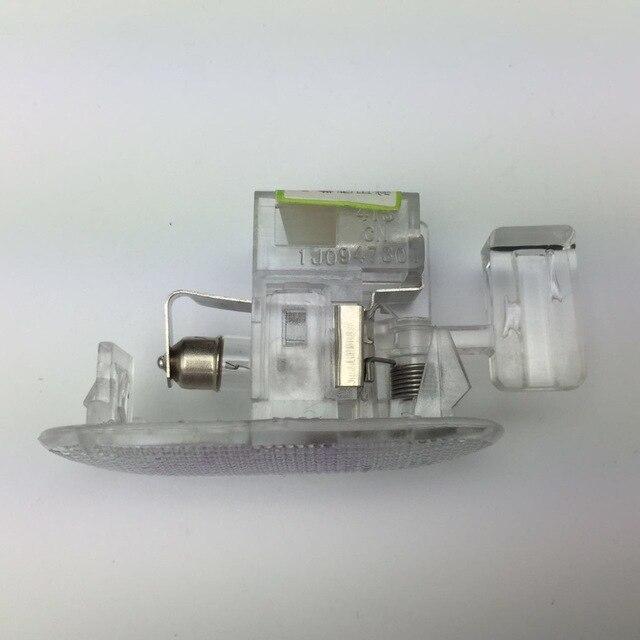 for VW Golf MK4 Jetta 4 Passat B5 Bora Touran Skoda Octavia Interior Glove Box Light Storage Compartment Lamp 1J0 947 301