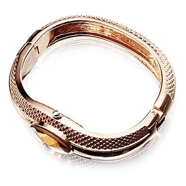 Luxury Rose Gold Watch Women Watches Bracelet Women s Watches Fashion Elegant Ladies Watch Clock reloj