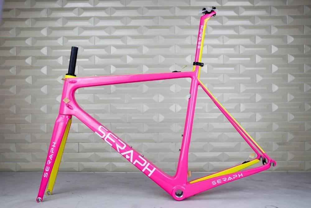Vélo Cycle Extensible Avant Velo Cadre Sac pour vélo de montagne vélo de route NEUF