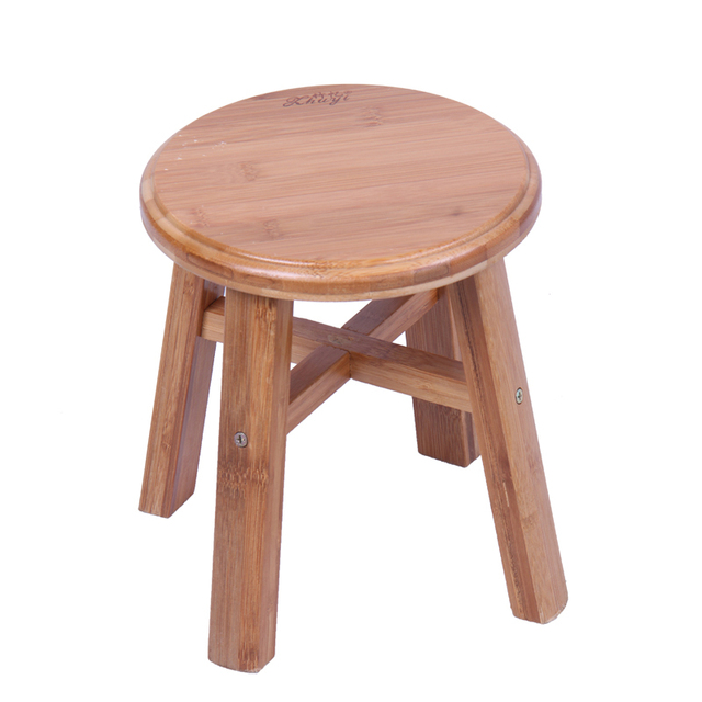 Runder sitzstuhl m belideen for Pisos en silla de bancos