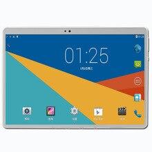 Android 5 1 font b Tablet b font font b PC b font Phablet Tab Pad
