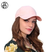 New 2017 Candy Colored Summer Snapback Cap Women Men Baseball Cap Casquette Dad Hat Hip Hop