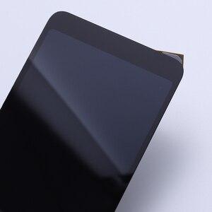 """Image 2 - 5,45 """"AAA Qualität IPS LCD + Rahmen Für Xiaomi Redmi 6 LCD Display Bildschirm Ersatz Für Redmi 6A LCD montage 1440*720 Auflösung"""