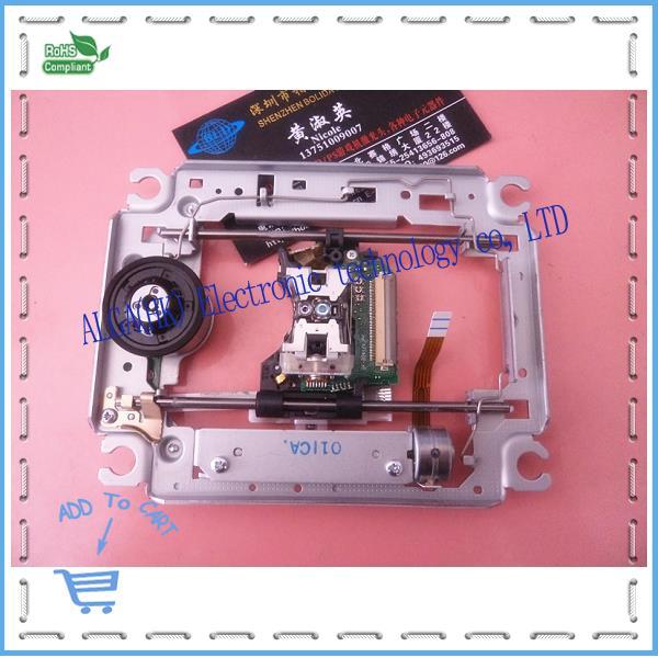 New original  Blu-ray machine BDP7500S2 BDP9600 5100 laser head SF-BD412V-PP Free shippingNew original  Blu-ray machine BDP7500S2 BDP9600 5100 laser head SF-BD412V-PP Free shipping