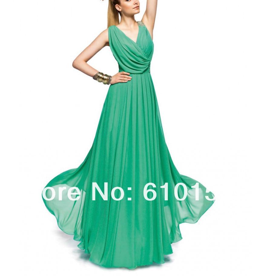 Beautiful Evening Wedding Guest Dress Gift - All Wedding Dresses ...