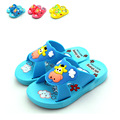 2016 New Summer Light Slipper For Girls, Boys, Small Baby, Kids Beach Slippers, Baby Boys Girls Slipper