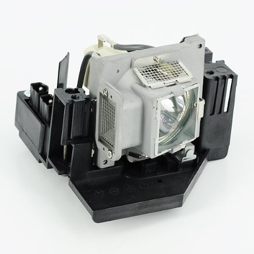 CS.5J0DJ.001 High Quality Original Projector Lamp Bulb with Housing for BENQ SP820 Projector free shipping 5j j5105 001 replacement projector lamp bulb for benq w710st high quality as original