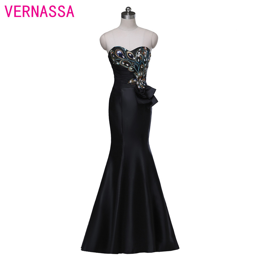 Compare Prices on Evening Gown China- Online Shopping/Buy Low ...
