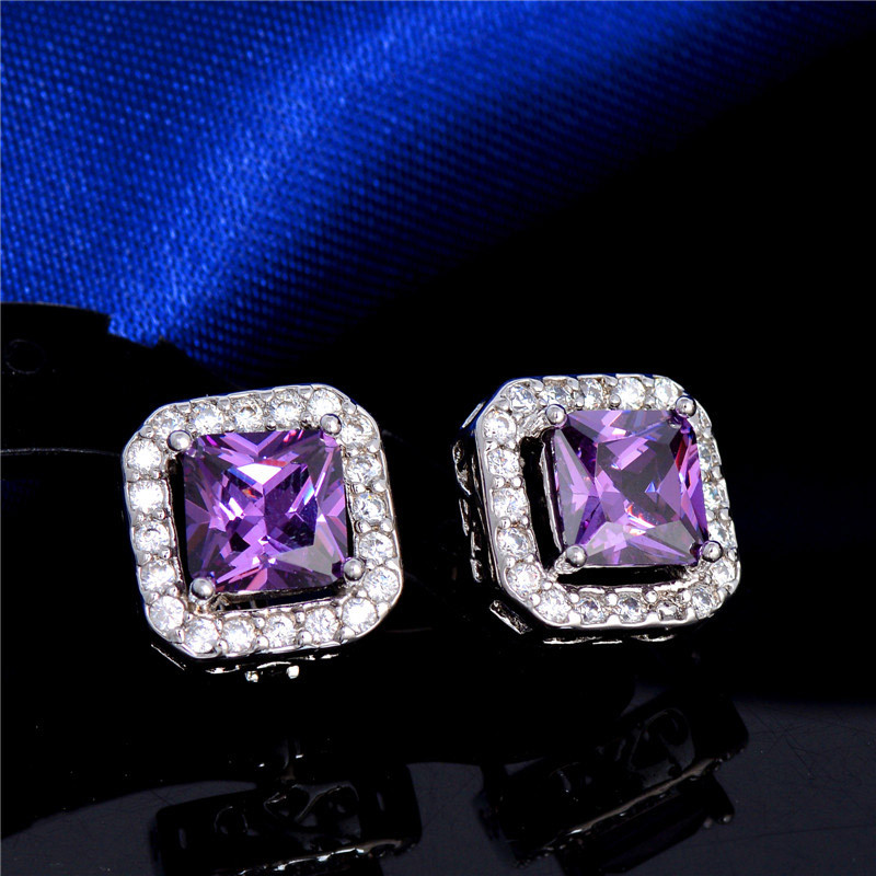HTB1444EMXXXXXX7XVXXq6xXFXXXp - Women's Crystal Earrings