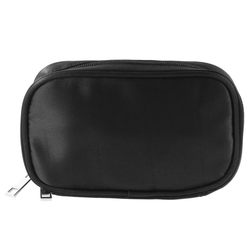 Portable Essential Oil Bag Carrying Case Holder 10 Bottles 5/10/15ML Cosmetic Bags Storage Boxs Travel Holder Case Pouch Bolsa brand new storage portable travel soft carrying case bag for jbl xtreme wireless bluetooth speaker