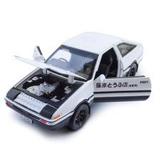 Mobil Skala Mainan mainan