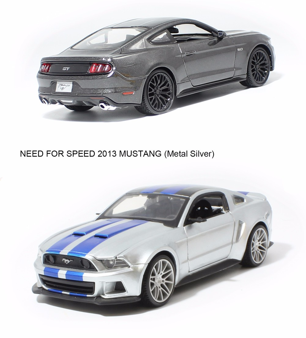 Ford-Mustang-GT-25