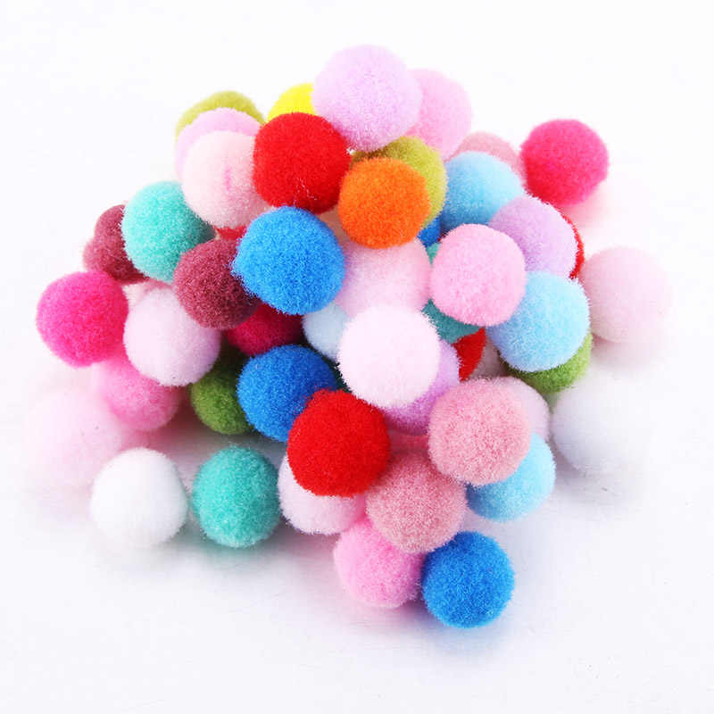 50pcs 10mm High Quality Random Mix Wholesale Oil Diffuser Perfume Balls Aromatherapy Bola for Locket Cage Essential Oil Necklace