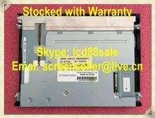 Лучшая цена и качество оригинальный lta104ac54000 промышленных ЖК-дисплей Дисплей