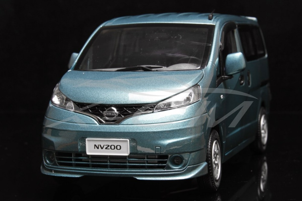 popular nissan car models buy cheap nissan car models lots from china nissan car models. Black Bedroom Furniture Sets. Home Design Ideas