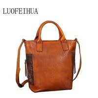 SUWERER/2018 Новая модная сумка на плечо, женская сумка мессенджер, кожаная сумка мешок