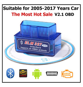 HTB1448SfjnD8KJjSspbq6zbEXXaK Elm327 Wi-fi OBD2 V1.5 Diagnostic Car Auto Scanner With Best Chip Elm 327 Wifi OBD Suitable For IOS Android/iPhone Windows