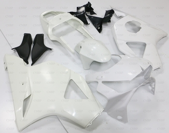 Bodywork for Cbr954 RR CBR900 CBR954RR CBR 954 RR CBR 954RR 2002 2003 02 03 Fairing Body Kit