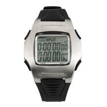 OUTAD многофункциональные часы футбол часы для рефери секундомер, таймер хронограф обратного отсчета Футбол Club мужской часы