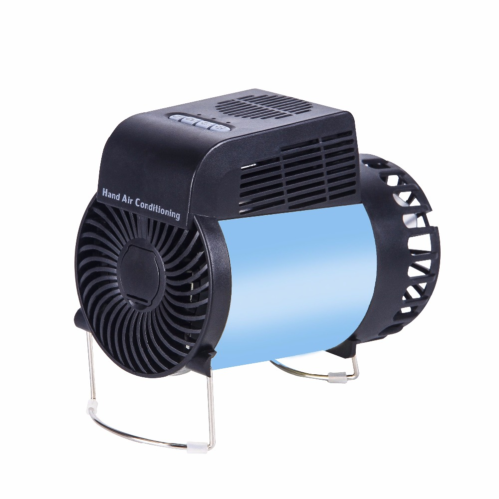 hand warmers and cooler fan 3 in one 18650 battery operated