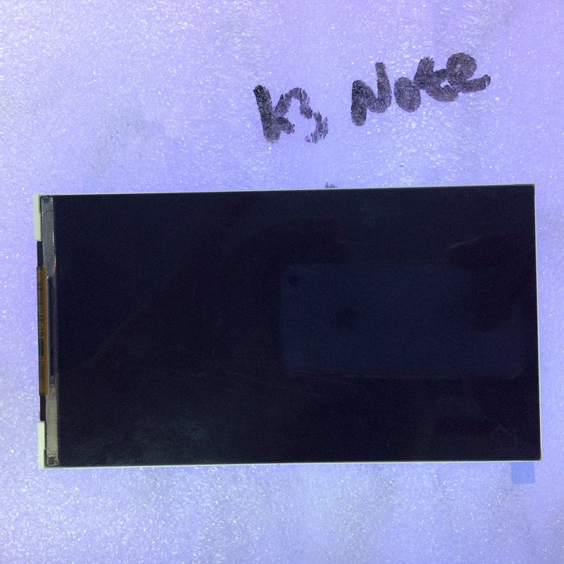 Подробнее о For Lenovo K3 Note LCD Display Screen Digital replacement Accessory For Lenovo K50-T 5.5 inch Smartphone Free shipping+Track for lenovo k3 note lcd screen 100