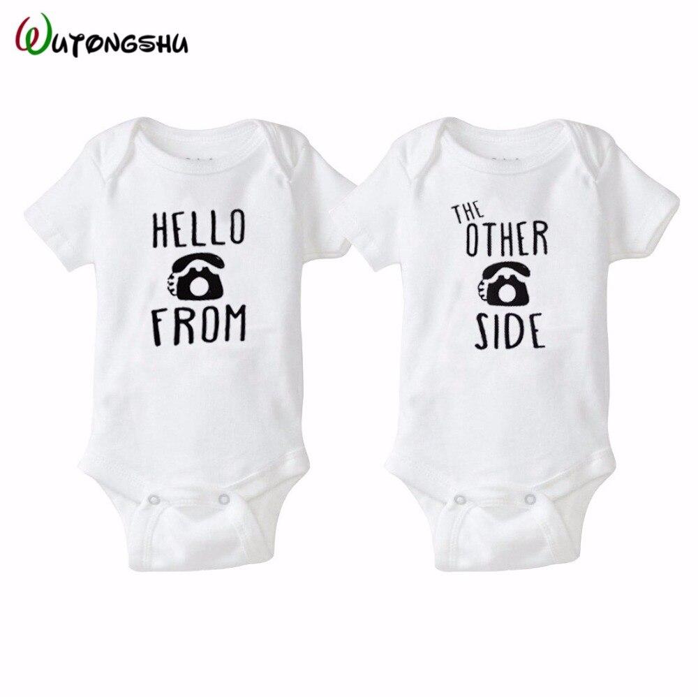 Kembar Anak Laki Laki Beli Murah Kembar Anak Laki Laki Lots From