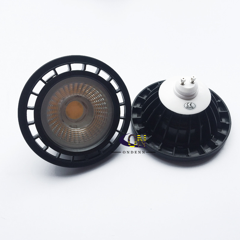 AR111 LED SPOT LIGHT (3)