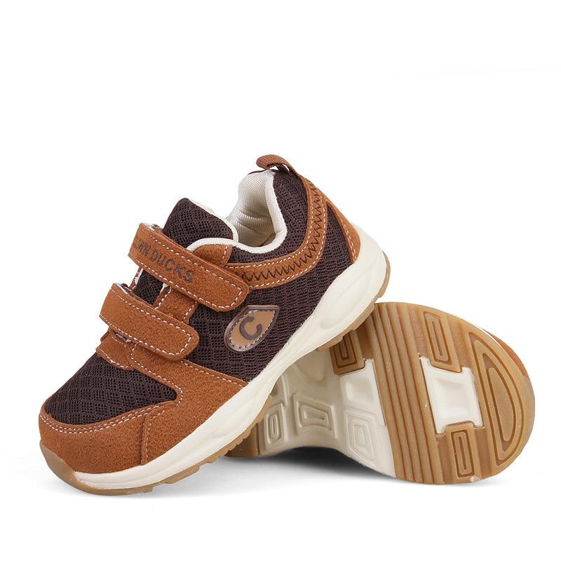3 kids shoes