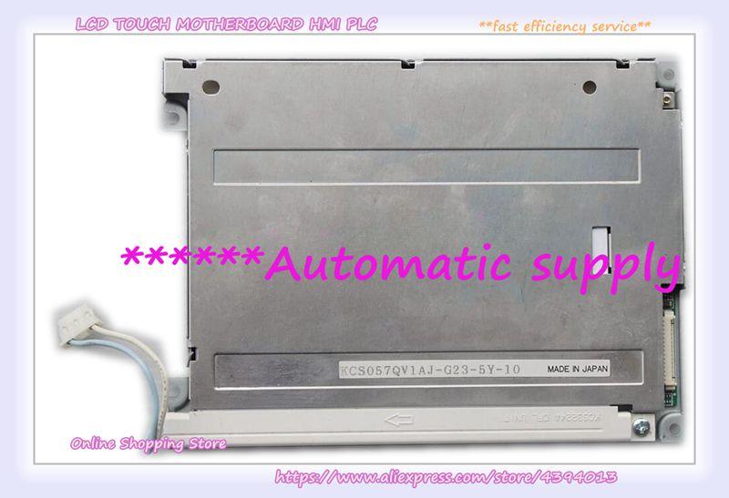 Original LCD for OP270KEY-6 6AV6542-0AC10-0AX0Original LCD for OP270KEY-6 6AV6542-0AC10-0AX0