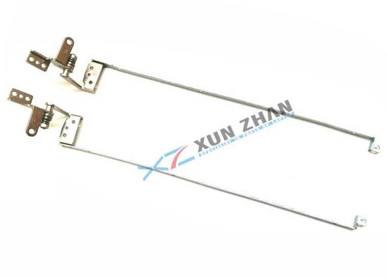 Laptop LCD Hinges for Toshiba Satellite C650 C650D C655