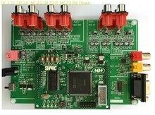 все цены на ADSP-21489 Development Board, MW-21489 EVB (new) онлайн