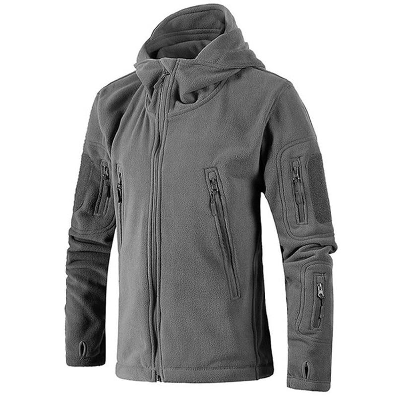 2018-Autumn-Winter-mens--Tactical-Fleece-Jacket-TAD-warm-Liner-Army-coat-Male-Multi-Pockets.jpg_640x640_