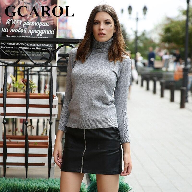 gcarol-nova-chegada-mulheres-turtlneck-camisola-trecho-torcao-pulover-de-malha-outono-inverno-de-espessura-basica-tops-de-malha-com-6-cores