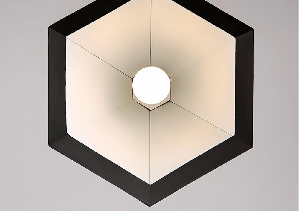 z-Sebastian-Scherer-DIAMOND-pendant-lamp_23