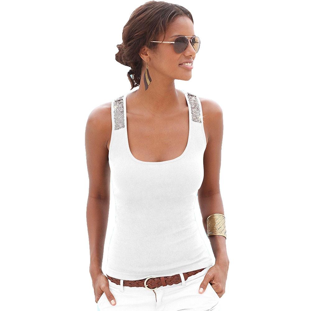 Women Blouse Shirt 2018 Blusas Casual Summer Elegant Roupa Body Tops Tee Femininas Fashion Chemise Femme Sexy Slim Pullover