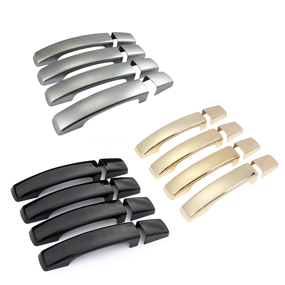 8pcs-set-chrome-side-door-handle-cover-trim-for-2010-2013-for-land-rover-discovery-11-15-for-land-ro