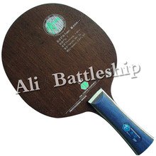 Original 729 Friendship A-2 table tennis blade for pingpong paddle racket