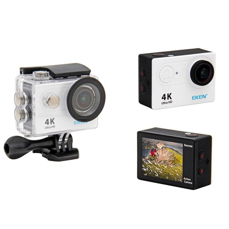 экшн-камеры с доставкой в Россию