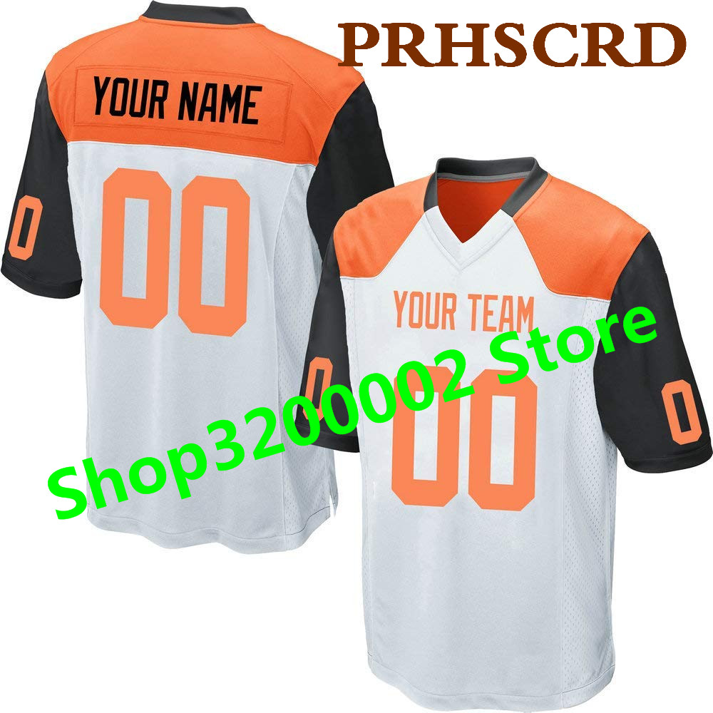 9c9676d6411 Make Your Own Football Shirt With Name And Number - Nils Stucki ...