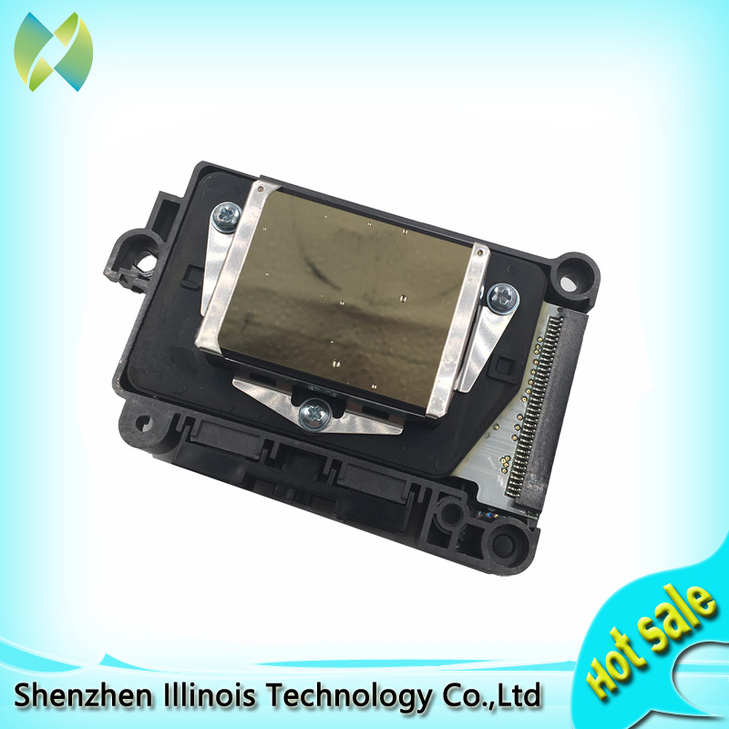 for Epson DX7(F189010/F138040/F138050/F196000) print heads Secondary lock Secondary encryption f flach psychotherapy