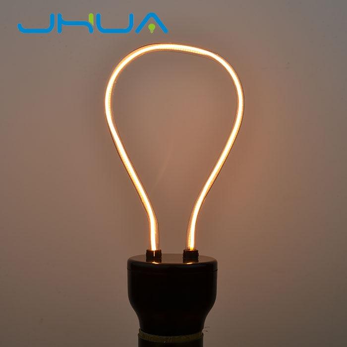 Купить с кэшбэком NEW Product LED Special lights coffee light Antique LED