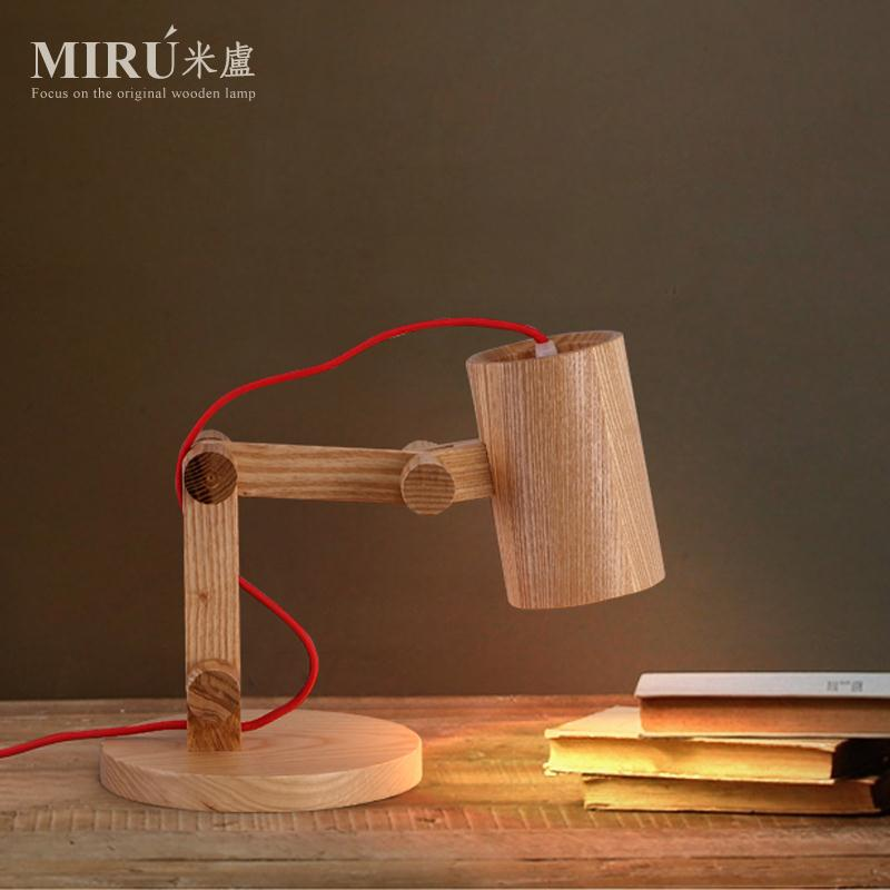 Vintage Study Lamp Online Shopping - dhgate.com