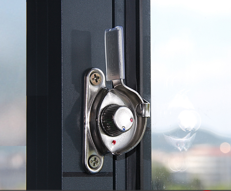 window locks, locksmith artarmon