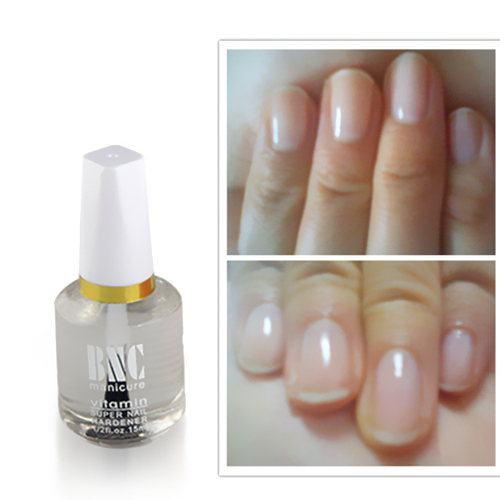 Nail Polish Gel Top And Coat Matt For Design Beauty Care Matte Transpa In From Health On